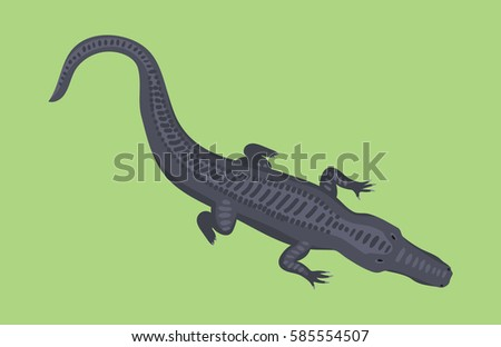 Iconswebsite Com Icons Website Search Over 6 500 000 Icons Icon Set Web Icons Logo Business Icons Button People Icon Symbol Crocodile Alligator Croc