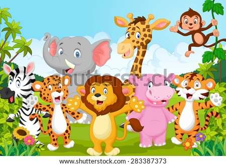 stock-vector-cartoon-happy-little-animal