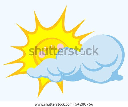 animated sunshine clip art. clip art sun and clouds. art,