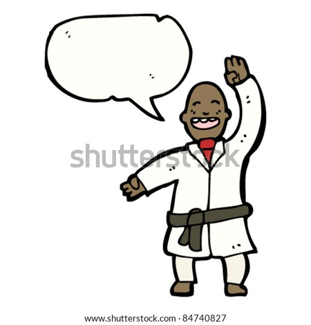 Explore Offset com new Start Downloading Sign InBlack Karate Cartoon