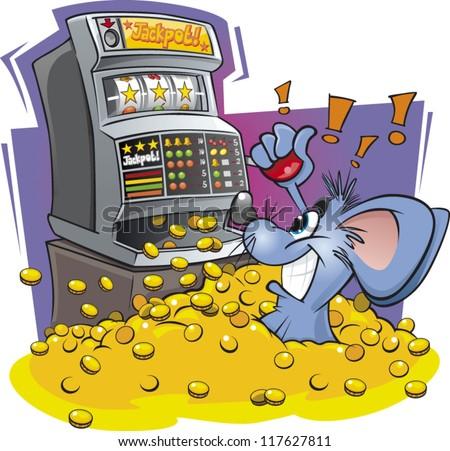 slots online de casino slot online english