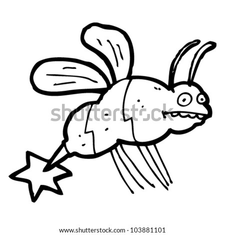 Search moreover Pan Cliparts furthermore Stock Photo Funny Bee Outline Illustration also 2401 Royalty Free Gardening Tool 379933 further Stock Vector Cartoon Stinging Wasp. on bee in a garden html