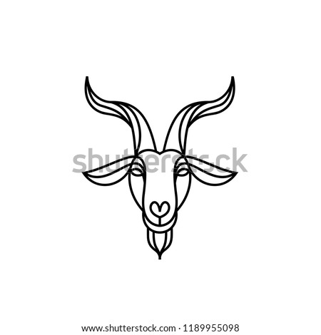 Free Lucifer and Devil Vector Icon - Download Free Vectors