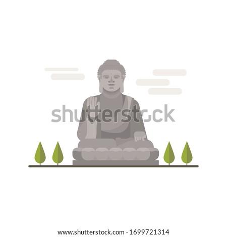 cartoon symbols of china