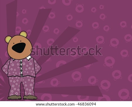 teddy bear wallpaper. teddy bear background in