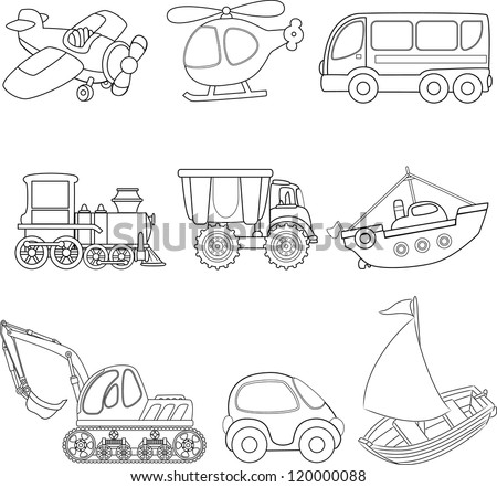 Brakes as well Page 48 also Indy Road Runner Turbo 300 Kansas as well Colouring Sheets also Print Out Toy Story Woody And Buzz Coloring Pages For Kids. on road runner car