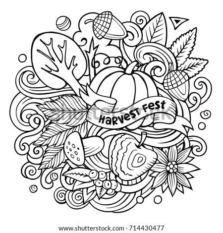 coloring pages with lots of detail - coloring book autumn tree free image 239044267