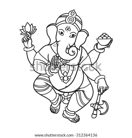 Vector Images Illustrations And Cliparts Cartoon Vector Elephant