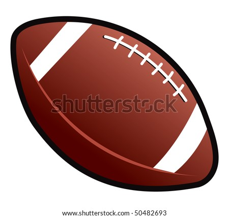 football cartoon download free vector art stock graphics images