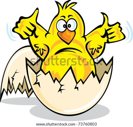 funny easter bunny cartoon pictures. About funny chicks