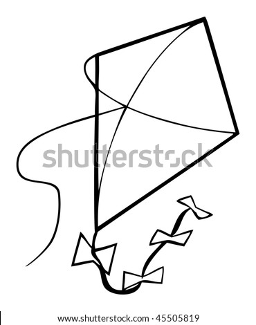 Hexaflexagon colouring pages page 2 - Hexaflexagon Colouring Pages Page 2