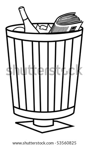 wire panels with Wire Trash Can on Bergey wind generators further 6lmxc Rented 277b Cat Skid Steer Need Know besides Proper Battery Wiring Technic likewise 84020349275944999 moreover Brownstone House Plans Urban House Plan Brownstone House Floor Plans.