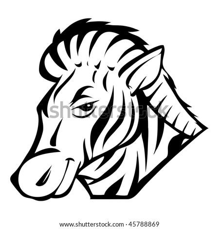 justin bieber zebra. justin bieber drawing outline.