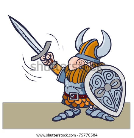 Viking warriors cartoons and comics pictures picture to for Http pictures