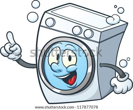 Make my g Washing Machine