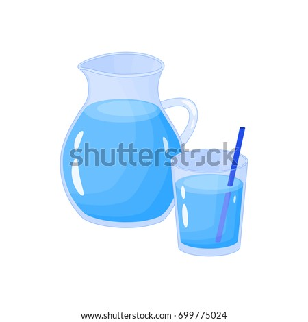 Mineral Water Bottle Package Design, With Snowy Mountain Image.. Royalty Free  Cliparts, Vectors, And Stock Illustration. Image 79887343.