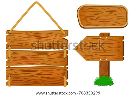 Hanging Wood Sign Clipart Images Gallery Signs Download Free Vector Art Stock Graphics Rh Vecteezy Com