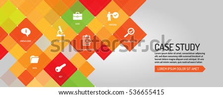 Case Study banner