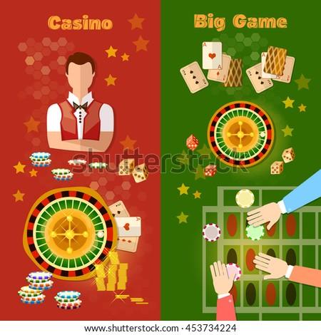 casino betting online maya symbole