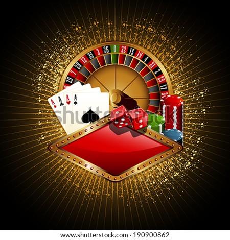 flesh-kartinki-kazino