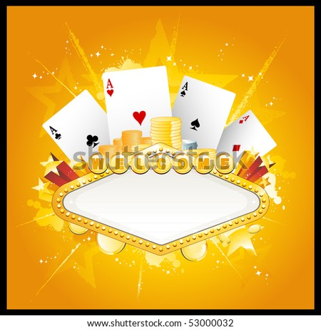 casino background vectors - photo #43