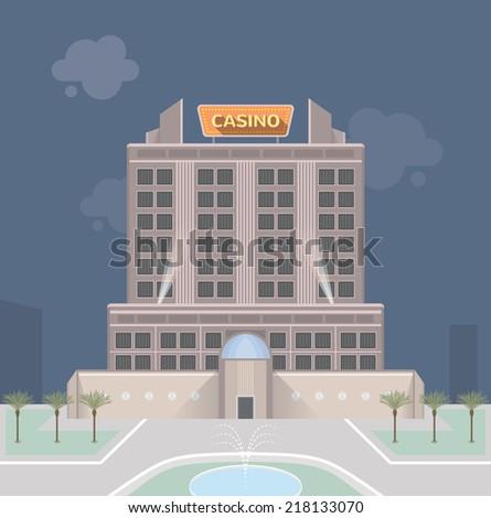 Building a casino & strategic planning seneca niagara casino hotel reservations