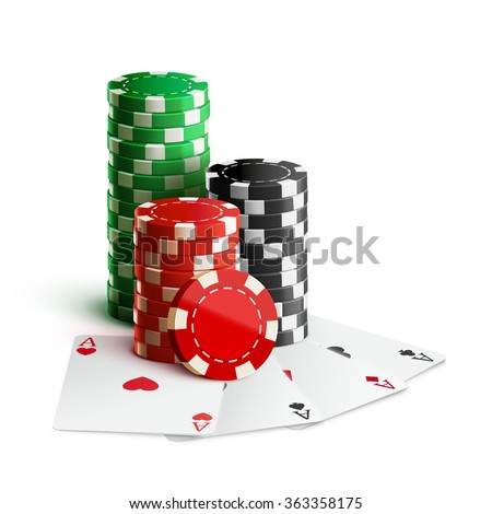 Petit Casino Groupe Casino Eps