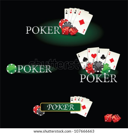 Arnulfo castorena video poker