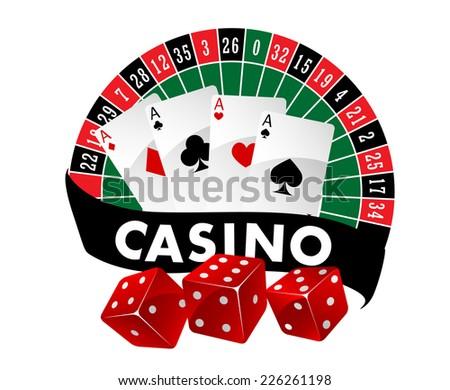 casino royale 2006 online gaming logo erstellen