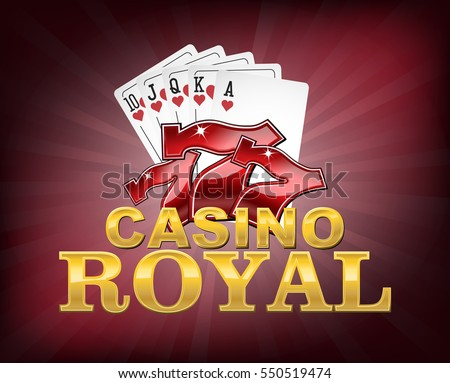 Free casino royal wildhorse casino and hotel