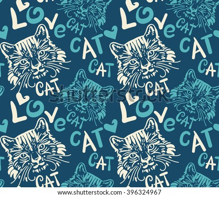 cat cute cat cat wallpaper cat
