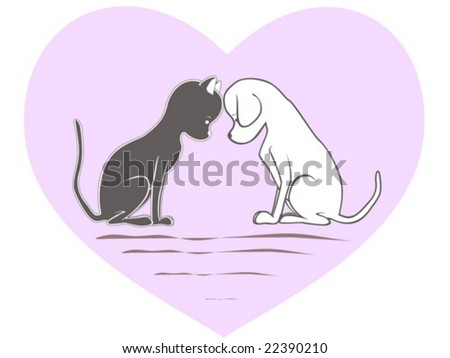 love heart pictures free. love heart clipart free. love
