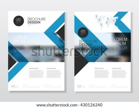 Дизайн обложки материалы