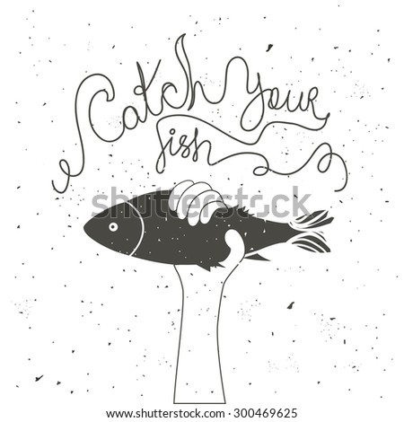 Catch your fish dating