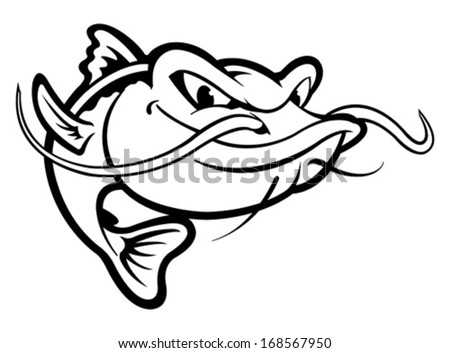 catfish download free vector art stock graphics images