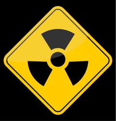 CAUTION, nuclear
