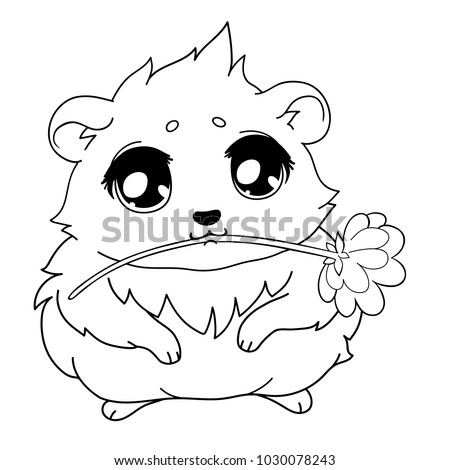 Guinea Pigs Newest Royalty Free Vectors