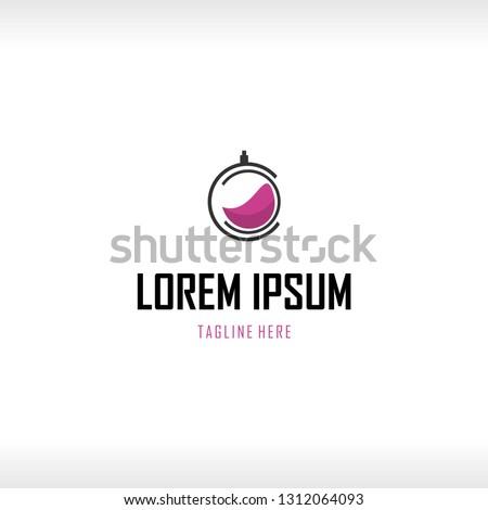 Perfume Logo Free Vector Art - (53 Free Downloads)