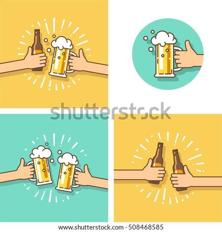 celebration beer festival two