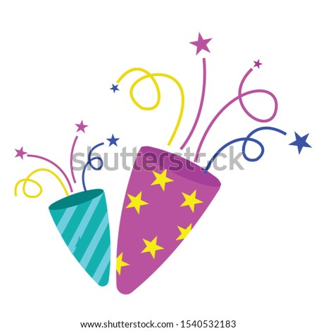 celebration vector template. celebration art. celebration decoration