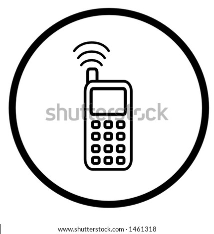 http://image.shutterstock.com/display_pic_with_logo/169/169,1150875679,8/stock-vector-cell-phone-symbol-1461318.jpg
