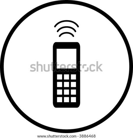 Find an address by cell phone number 2014