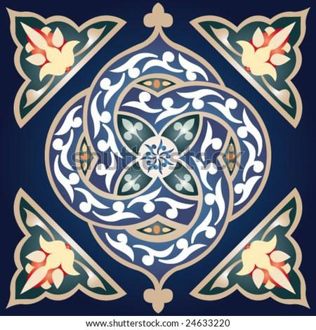 irish cross stitch pattern | eBay - Electronics, Cars, Fashion