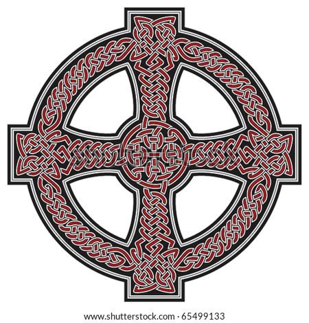 celtic myth and moonlight celtic deities autos post
