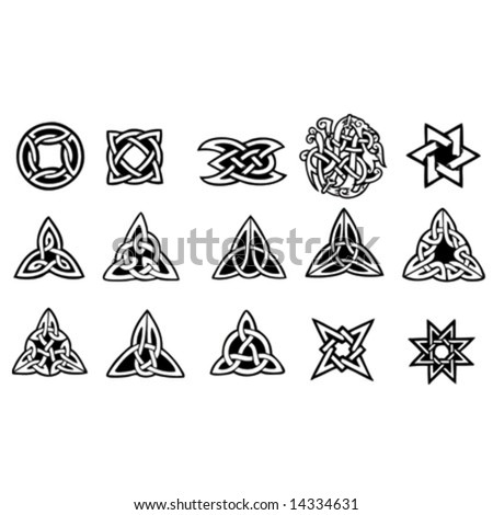 Related Pictures celtic rune symbols