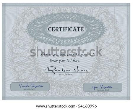 stock-vector-certificate-blue-54160996.jpg