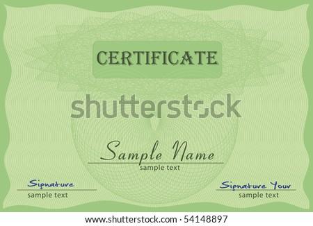 stock-vector-certificate-green-54148897.jpg