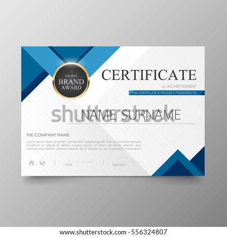 royalty stock photos and images certificate premium template  certificate premium template awards diploma background vector modern value design and luxurious layout leaflet cover