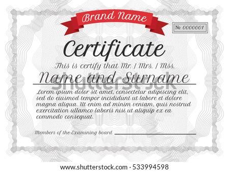 Certificate template, Certificate template, Certificate template, Certificate template