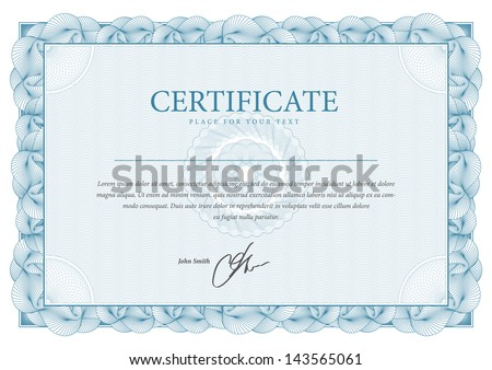 stock-vector-certificate-vector-pattern-that-is-used-in-currency-and-diplomas